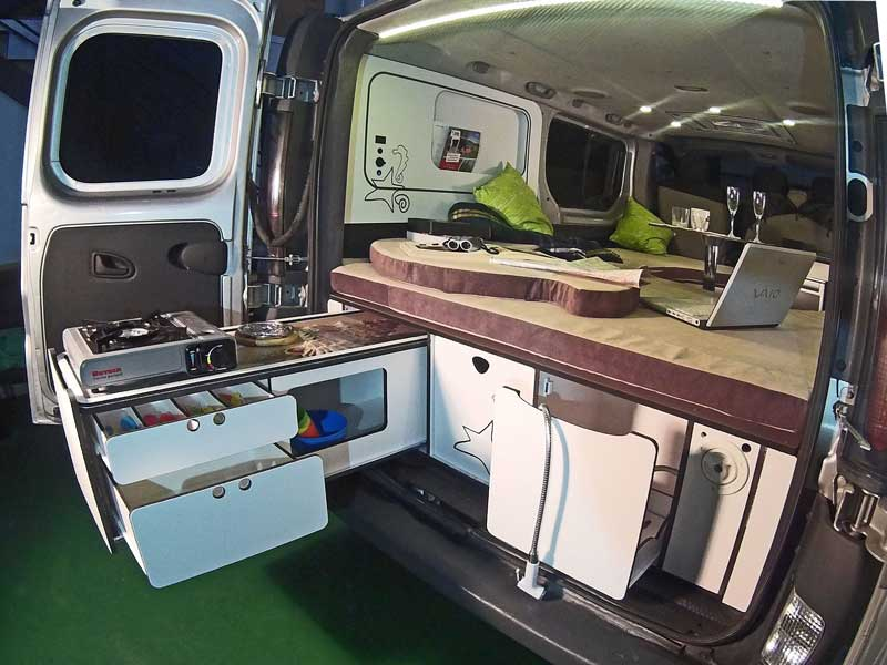 Expert Camping Car Accident E D Aexpert Camping Car Occasion Joint